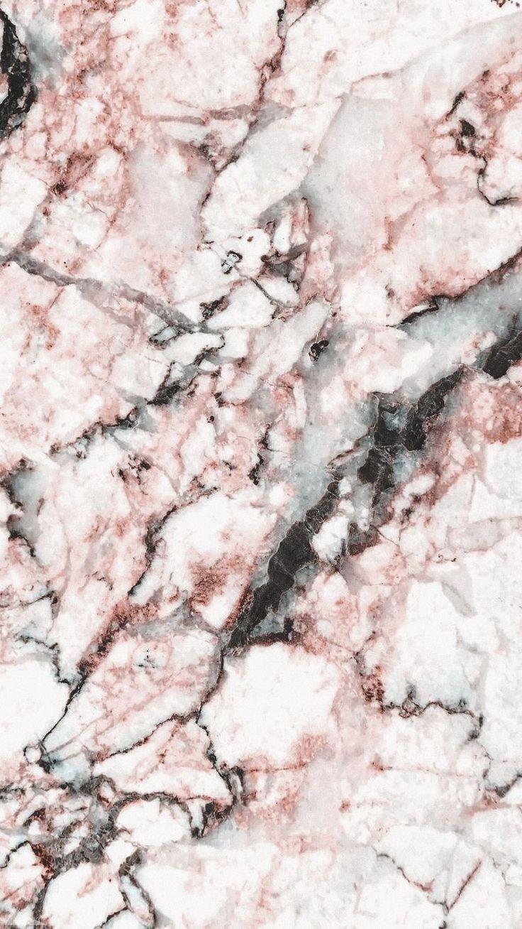 Hintergrundbildiphonemamor Fondecraniphonemarbre Hintergrundbildiphonemamor Marble Iphone Wallpaper Marble Wallpaper Phone Phone Marble