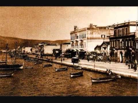 Δόμνα Σαμίου - Γιωργίτσα