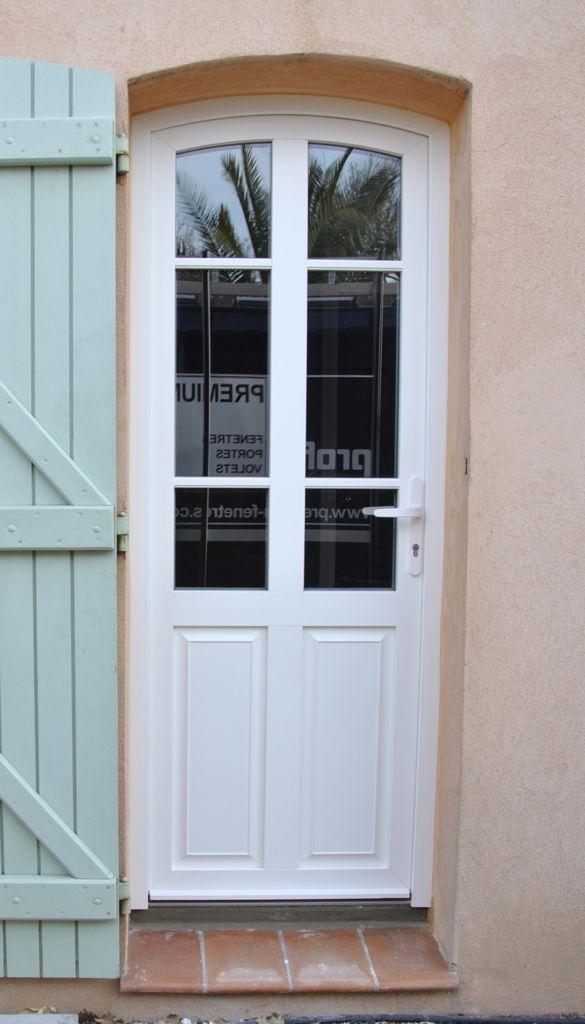 18 best Inspiration fenêtres portes pour futures réalisations images - etancheite porte d entree