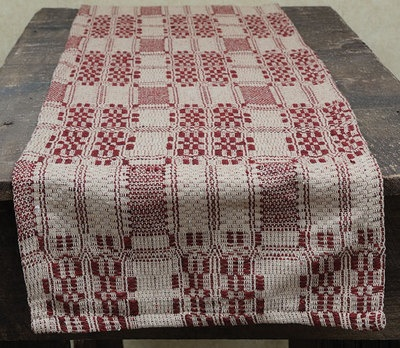 51 Best Images About Colonial Amp Primitive Textiles On