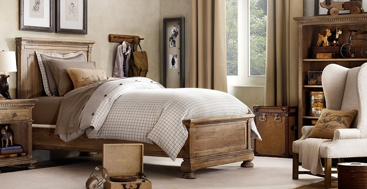 country theme?: Kids Bedrooms, Color Schemes, Boys Bedrooms, Big Boys, Teens Boys Rooms, Bedrooms Idea, Guest Rooms, Bedrooms Furniture, Kids Rooms