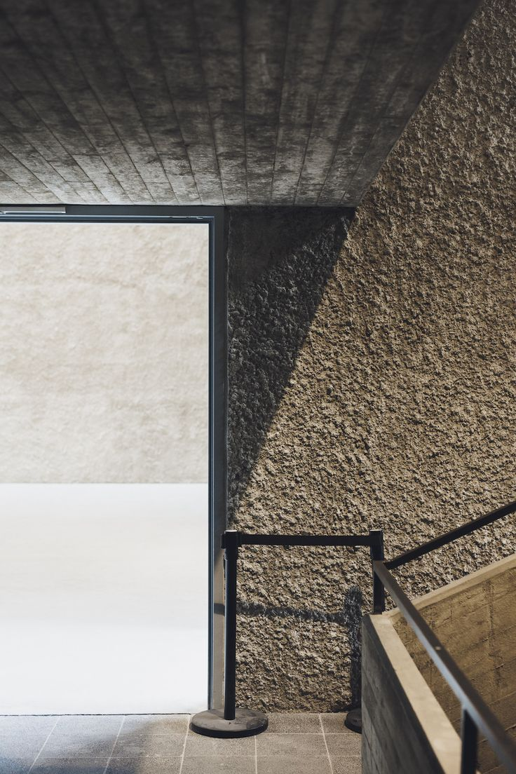 Between Art And Architecture With Gallerist Johann König – iGNANT.de