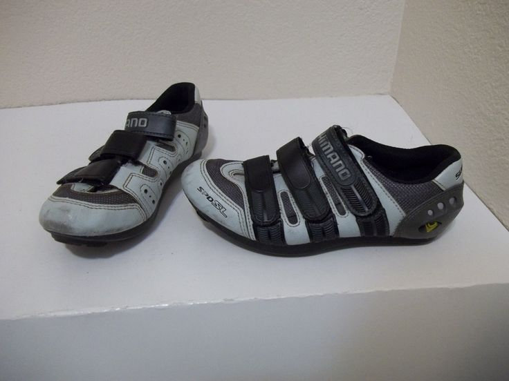best 25 womens cycling shoes ideas on