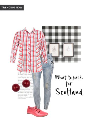 I just created a look on the LimeRoad Scrapbook! Check it out here https://www.limeroad.com/scrap/59034efe335fa40c93a78260/vip