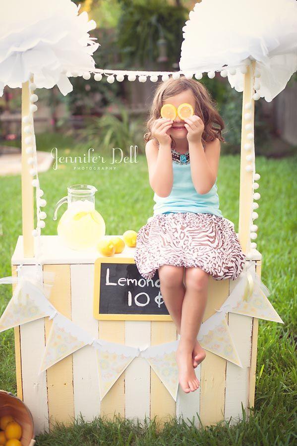 child's commercial fashion shoot. www.jenniferdellphotography.com