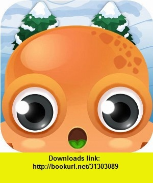 Yushi Winterland, iphone, ipad, ipod touch, itouch, itunes, appstore, torrent, downloads, rapidshare, megaupload, fileserve
