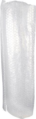Bubbelplast, 50 cm bred, på rulle 3 m, 3106342
