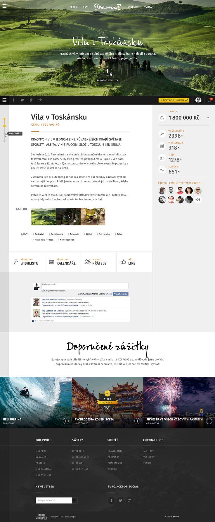 Dribbble social app ui design jpg by ramotion - Dribbble 01 Detail Jpg By Michael E Etka