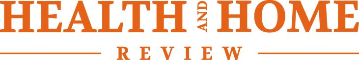 Health and Home Review's Comprehensive Resources Offer Insight into Fitness, Spa, and Home Gear