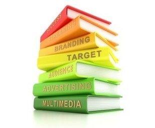 Blog | Libri consigliati su SEO, web Marketing e Social Media | Una buona e sana lettura per gli appassionati e professionisti del web marketing!   http://www.domenicoporpiglia.it/blog/consigli-libri-su-web-marketing-seo-e-social/