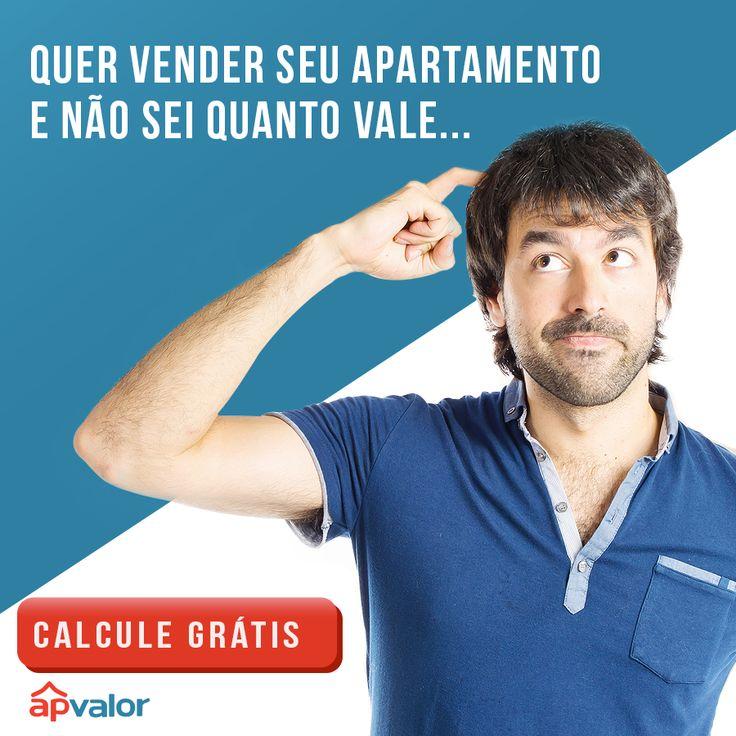 Instantâneo, preciso e confiável, AP Valor é a sua nova ferramenta para conferir o valor de compra e venda de apartamentos em Curitiba, www.apvalor.com.br    #apartamento #imóvel #alugar #vender #comprarapartamento #moradia #curitiba #cwb #lar #morar #batel #corretor #apvalor #zapimóveis #chavesnamão #imobiliáriagalvão #vivareal #imóvelweb #minhaprimeiracasa #fipe #tabelafipe