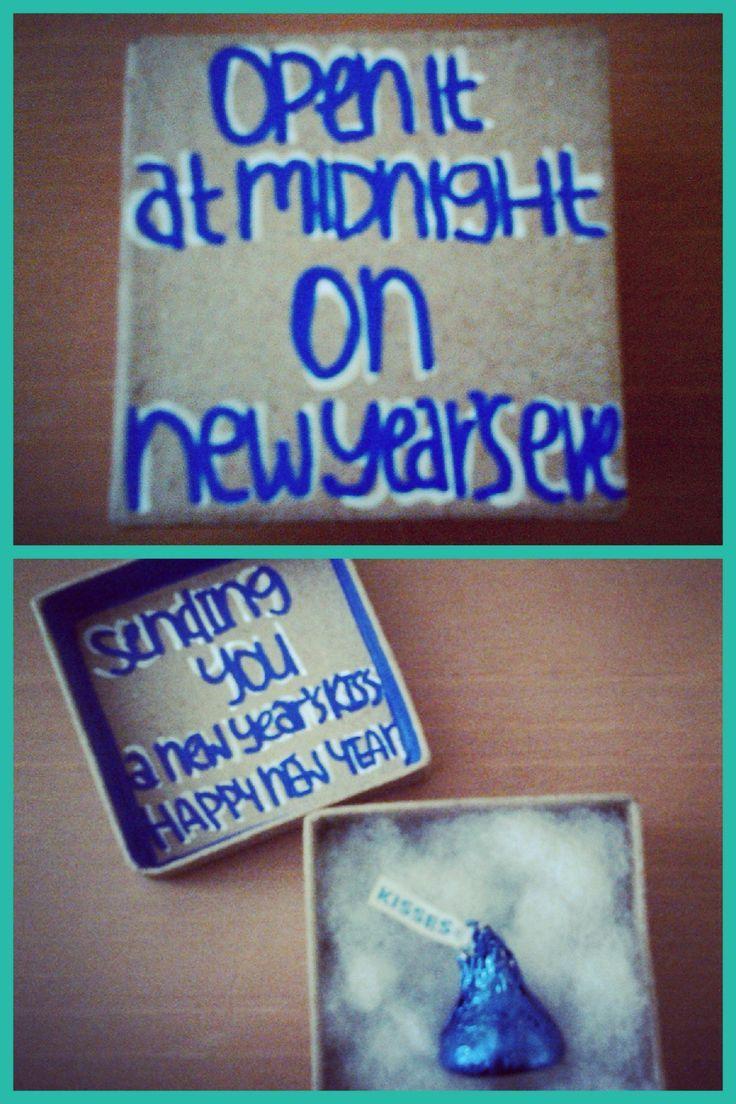 1 Year Anniversary Gifts For Boyfriend Yahoo Answers : ... Boyfriend on Pinterest Boyfriend Birthday, Homemade Boyfriend Gifts