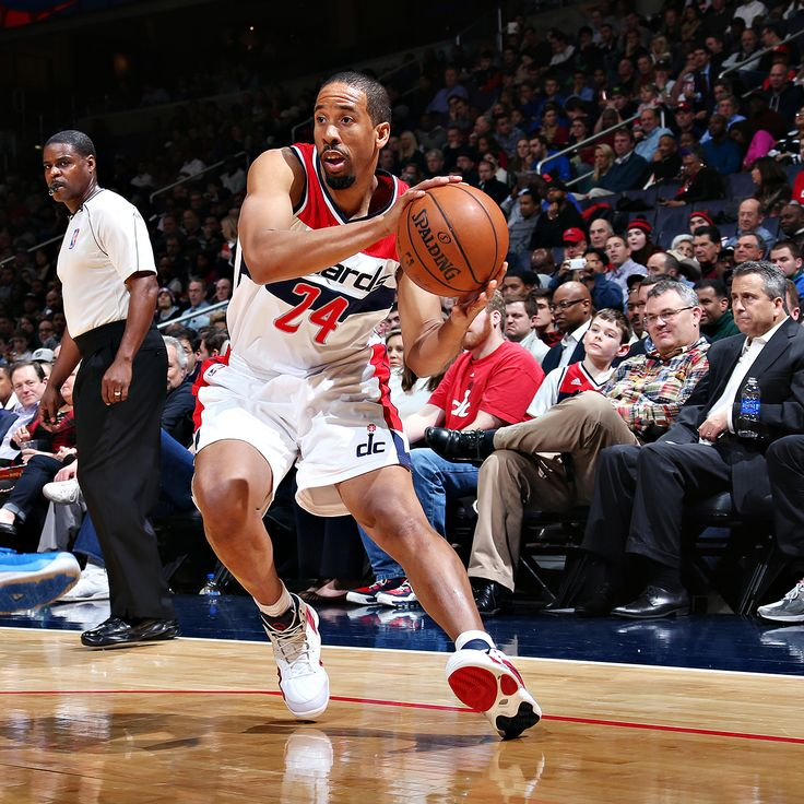 Andre Miller agrees with Timberwolves