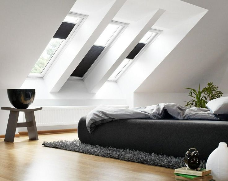 Best Attic Bedroom Closets Ideas On Pinterest Attic Bedroom