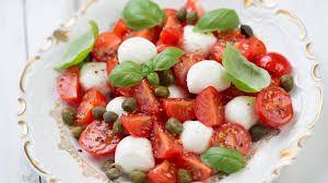 Resultado de imagen para recetas sicilianas tipicas con imagenes
