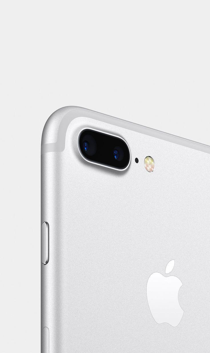 Apple Iphone 7 Plus Apple Iphone 7 Plus Its Friday Online Black Friday Black Friday Shopping Black Friday Stores Black Iphone Iphone 7 Plus Iphone 7