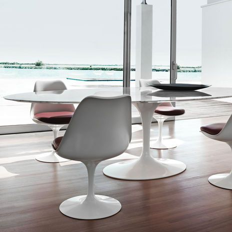 knoll international saarinen tulip stuhl you can purchase this item at our showroom minimum