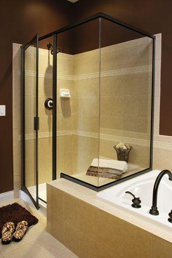 28 best KA Client images on Pinterest | Bathroom ideas, Bathroom ...