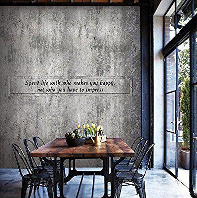 Carta da parati wallpaper Carta da parati 3D retro carta da parati camera da letto den ristorante caffetteria