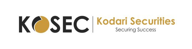 Kodari Securities (KOSEC) has a unique approach towards investing. Kodari Securities understands that investing in the stock market requires a clear strategy.