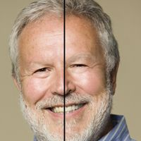 Will read at some point to refresh memory....Realistic Portrait Retouching With Photoshop