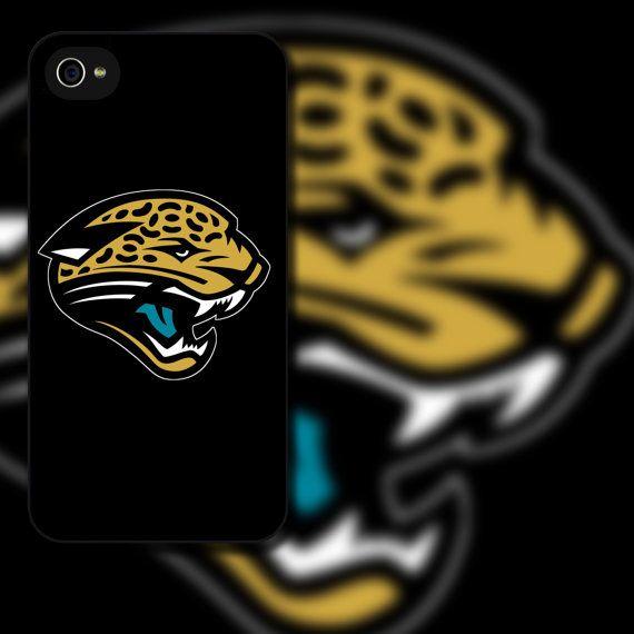 Jacksonville Jaguars Black Background Design on by EastCoastDyeSub