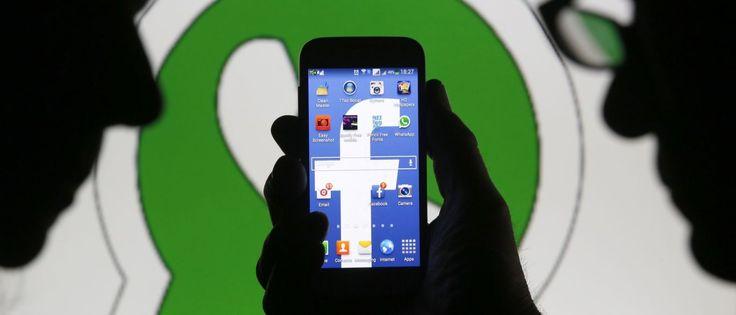 Golpe oferece falsos cupons do Carrefour pelo WhatsApp e Facebook