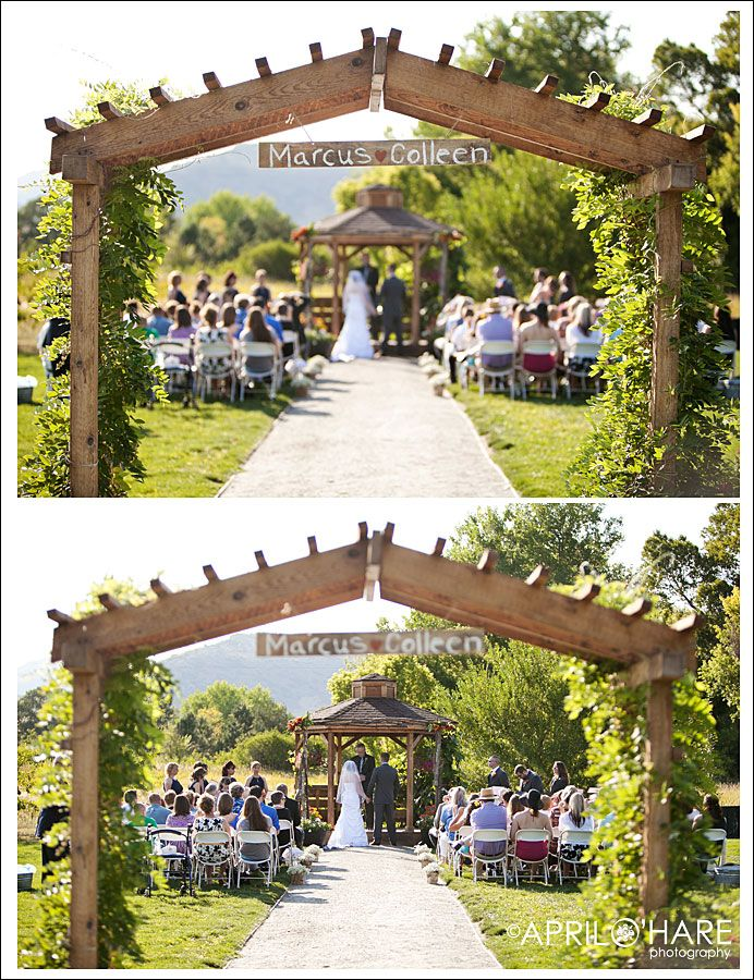 Wedding Trellis Wedding Pinterest Wedding Trellis Denver And Weddings
