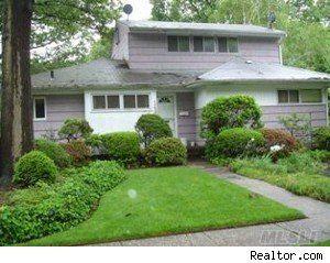 joel rifkin house address - Google Search