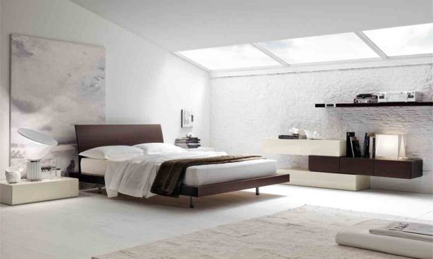 44 best images about camera da letto on Pinterest ...