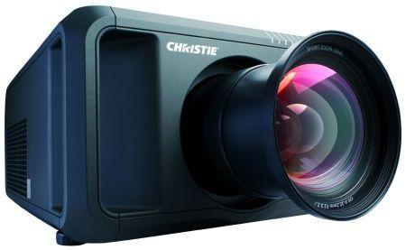 "Christie DHD800(1"", WUXGA):   출시 중 렌즈: 0.7:1   문의: 02-546-3288, info@displayhub.co.kr"