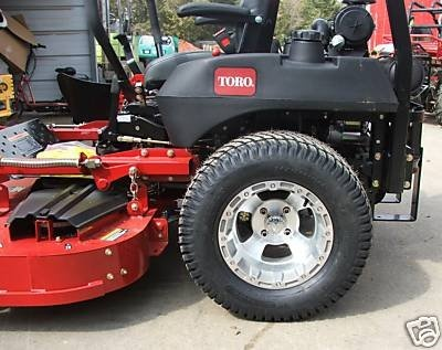 Google Image Result for http://www.musclecars.net/parts/parts-images-large/new-custom-wheels-for-toro-exmark-zero-turn-lawn-mower_380183858850.jpg