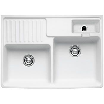 Sinks on Pinterest