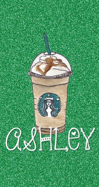 32 best Fondos de pantalla de Starbucks Coffee images on