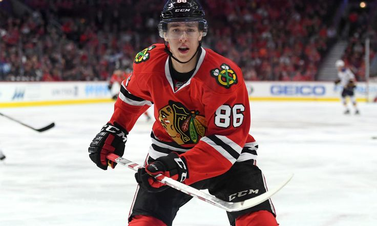 No good way for Blackhawks to get out of cap hell = The Chicago Blackhawks are in salary-cap hell, and they are going to have to get creative to get out. When a team rosters the two highest cap hits in the NHL — Jonathan Toews and Patrick Kane both carry $10.5.....