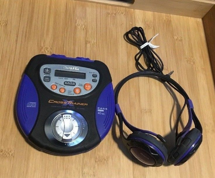 Die besten 25+ Compact cd player Ideen auf Pinterest Audiophile