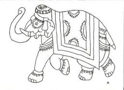 Diwali Decor Ideas likewise Diwali Kalash Coloring Pages besides  on pooja ghar designs home