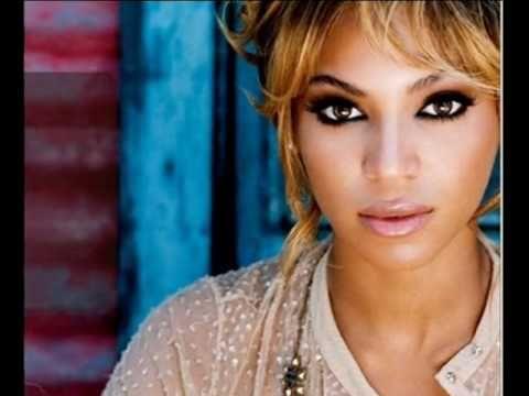"""""""Amor Gitano"""" by Beyoncé and Alejandro Fernandez.  """"Voy a quererte aunque me saquen el corazón"""""""
