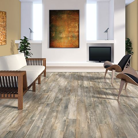 Pergo Max 174 Newport Pine Pergo Flooring Options