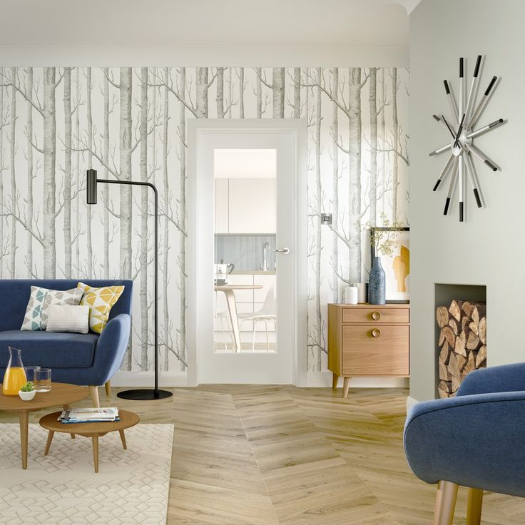 Modern White Interior Doors best 25+ white internal doors ideas on pinterest | internal doors