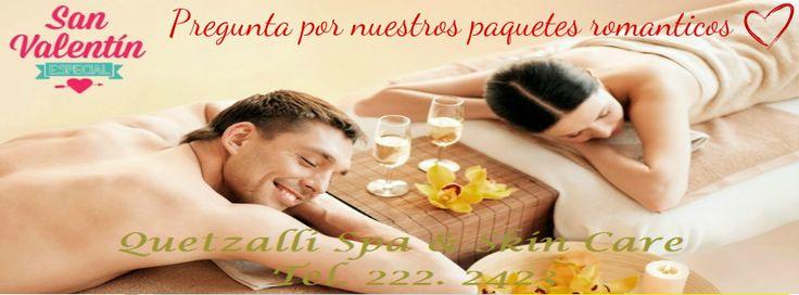 xnxx.coom san sabai thai massage