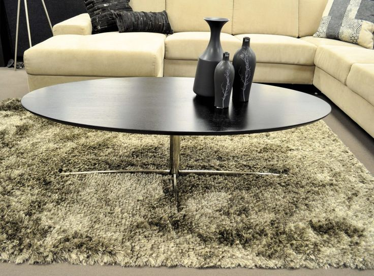the best and creative coffee table ideas in beauty furniture design apartment cool and easy natural