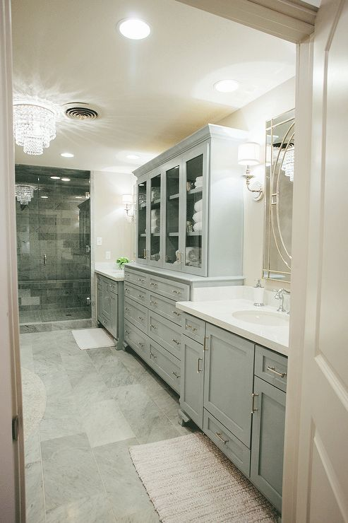 50 Best Images About Home Master Bath On Pinterest