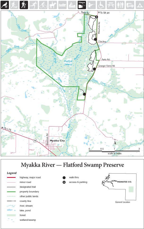 Best Florida Natural Lands Images On Pinterest Florida Rivers - Florida rivers