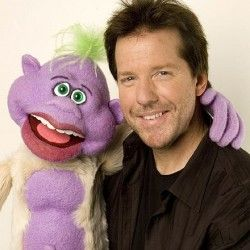 The demand for Jeff Dunham tickets online has always been exceptionally high. If you are also a fan of comedy and are looking to watch something totally brand new then do not miss out the next show by Jeff Dunham.