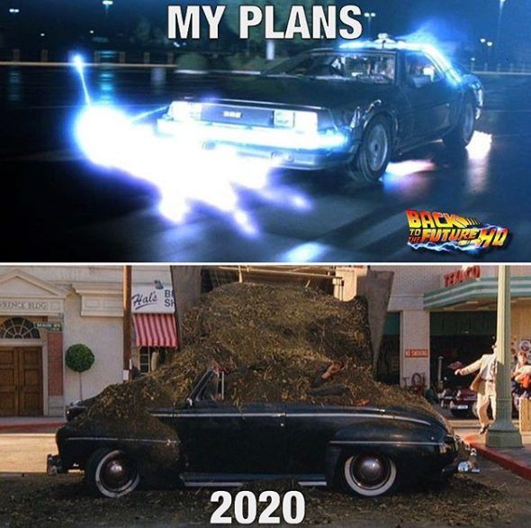 30 My Plans Memes Because Everything Is Canceled The Funny Beaver Funny Pictures Images Funny Pictures Funny Memes
