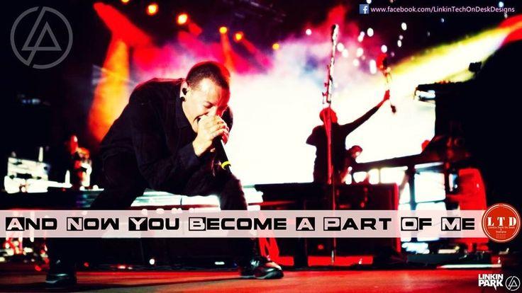 Linkin Park - figure 09 lyrics
