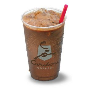 I loved the Caribou Coolers I had in DC