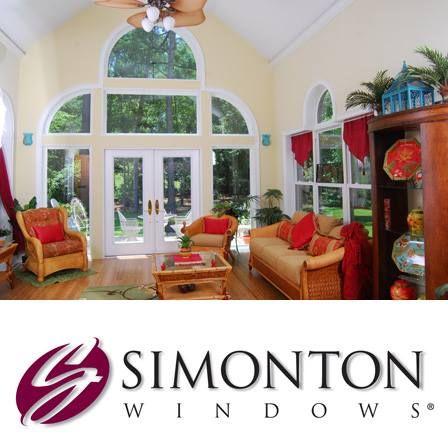 37 best simonton windows images on pinterest patios vinyl