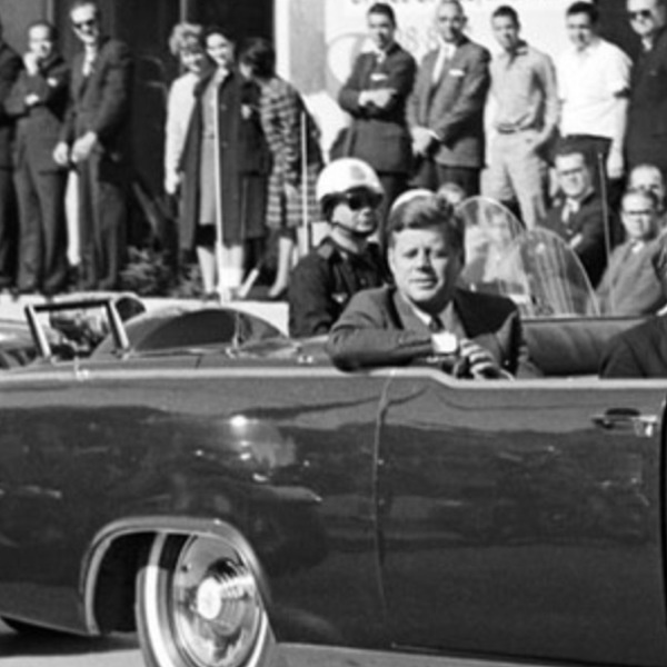 30 Iconic Photos Of John Mccain Through The Years: 518 Best Images About Kennedy Assassination On Pinterest